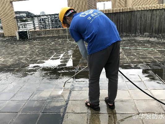 广州新葡萄京娱乐场app企业_老屋面防水怎么做最好_新葡萄京娱乐场app常识