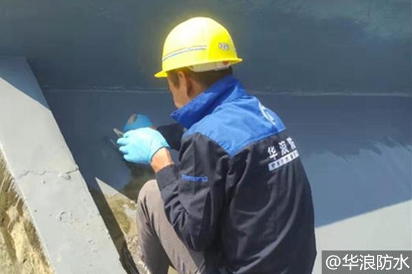 屋顶怎么做新葡萄京娱乐场app?专业防水堵漏企业选防水
